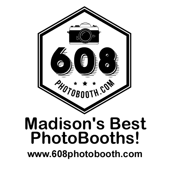 608_photobooth